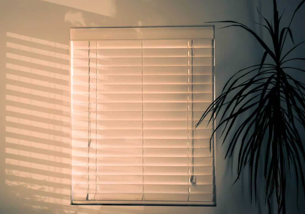 Venetian Blinds Company in Scotland