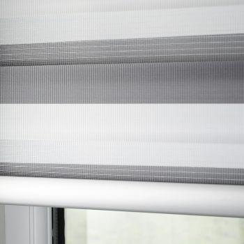 Living Room Blinds Lanark