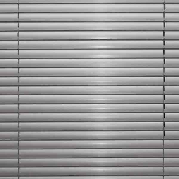 Silver Blinds Glasgow