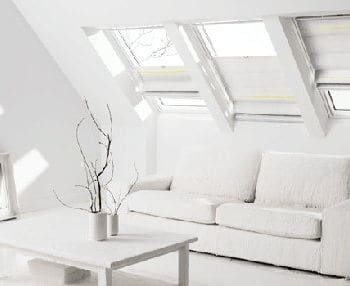 Velux Blinds Edinburgh