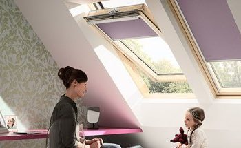 Velux Blinds Scotland