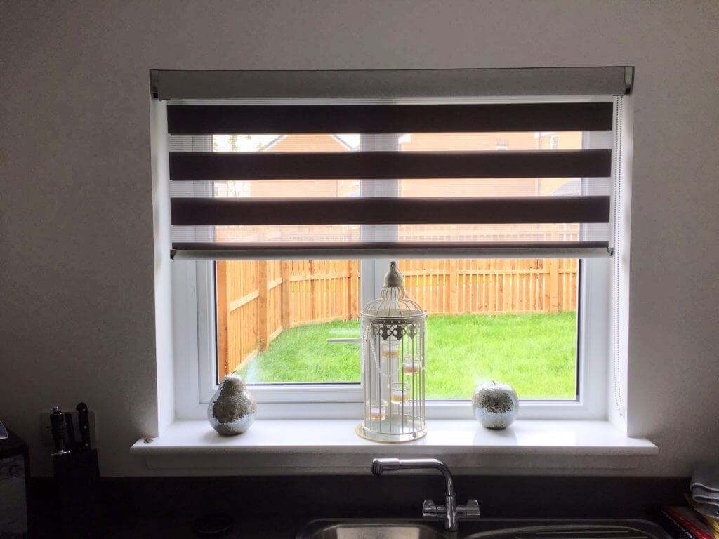 Kitchen Blinds East Kilbride
