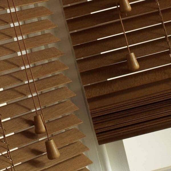Living Room Blinds East Kilbride