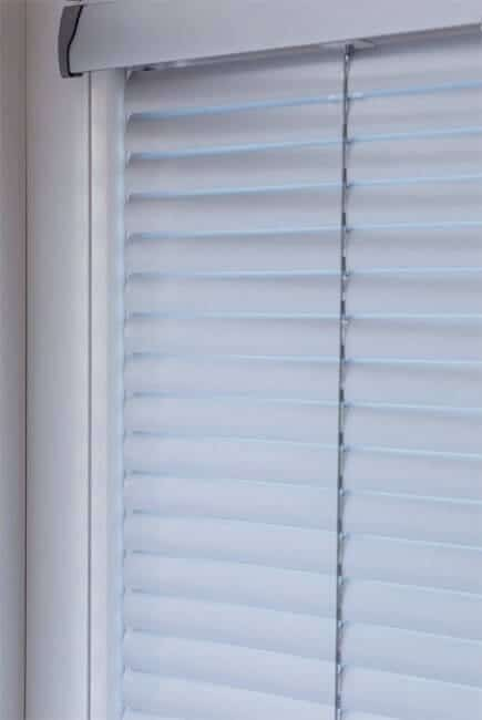 Conservatory Blinds Company in Stirling