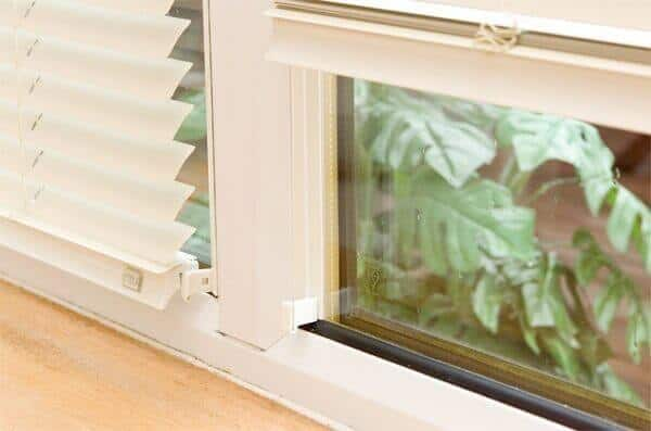 Conservatory Blinds Company in Motherwell