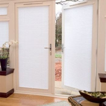 Conservatory Blinds Company in Edinburgh