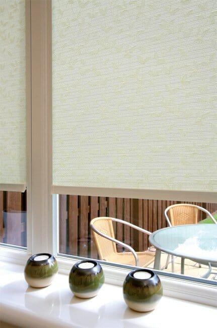 Conservatory Blinds Falkirk
