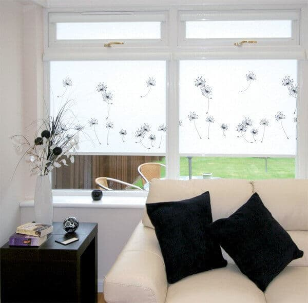 Conservatory Blinds Motherwell