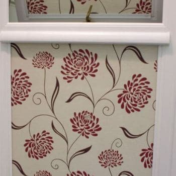 Conservatory Blinds Coatbridge