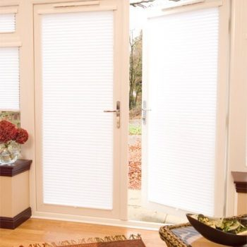 Conservatory Blinds Company in Livingston