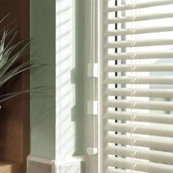 Conservatory Blinds Company in Lanark