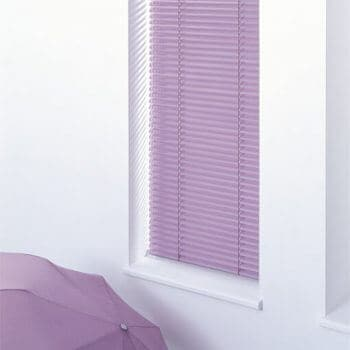 Venetian Blinds Coatbridge
