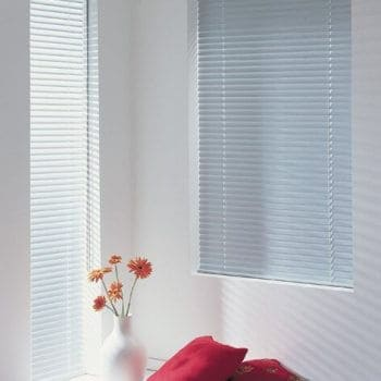 Venetian Blinds Company Glasgow