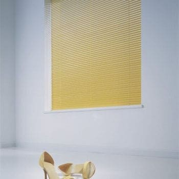 Venetian Blinds Livingston
