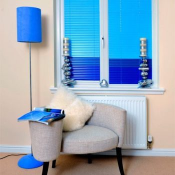 Venetian Blinds Falkirk
