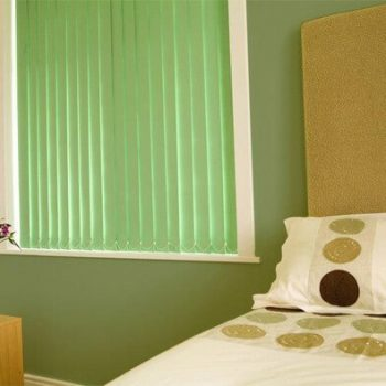 Vertical Blinds Company Coatbridge