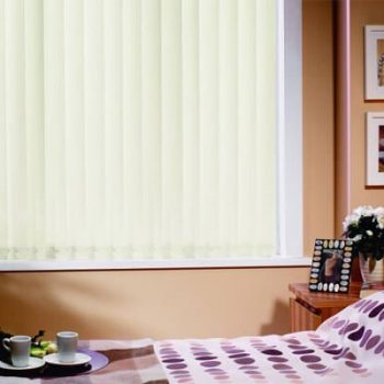 Vertical Blinds Company Livingston
