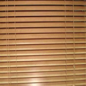 Wooden Blinds Coatbridge