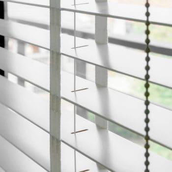 Children's Blinds in Motherwell