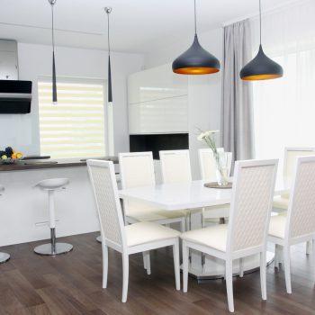 Kitchen Blinds Coatbridge