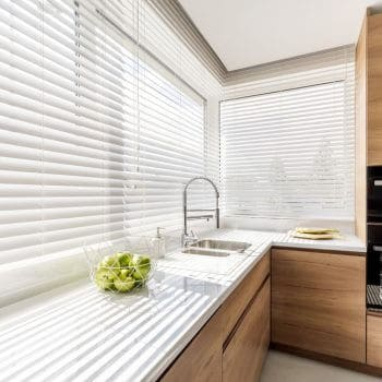 Kitchen Blinds Scotland