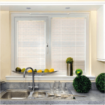 Pleated Blinds Glasgow