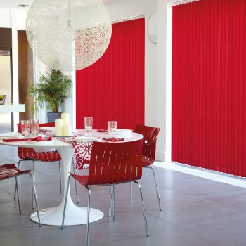 Blackout Blinds Airdrie