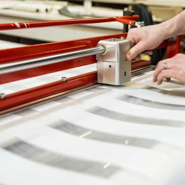 Blinds home measuring service Coatbridge