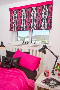 roller blinds Glasgow