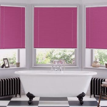 Venetian Blinds Airdrie