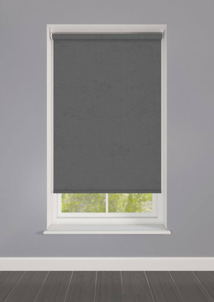 Blackout Blinds Glasgow in Scotland