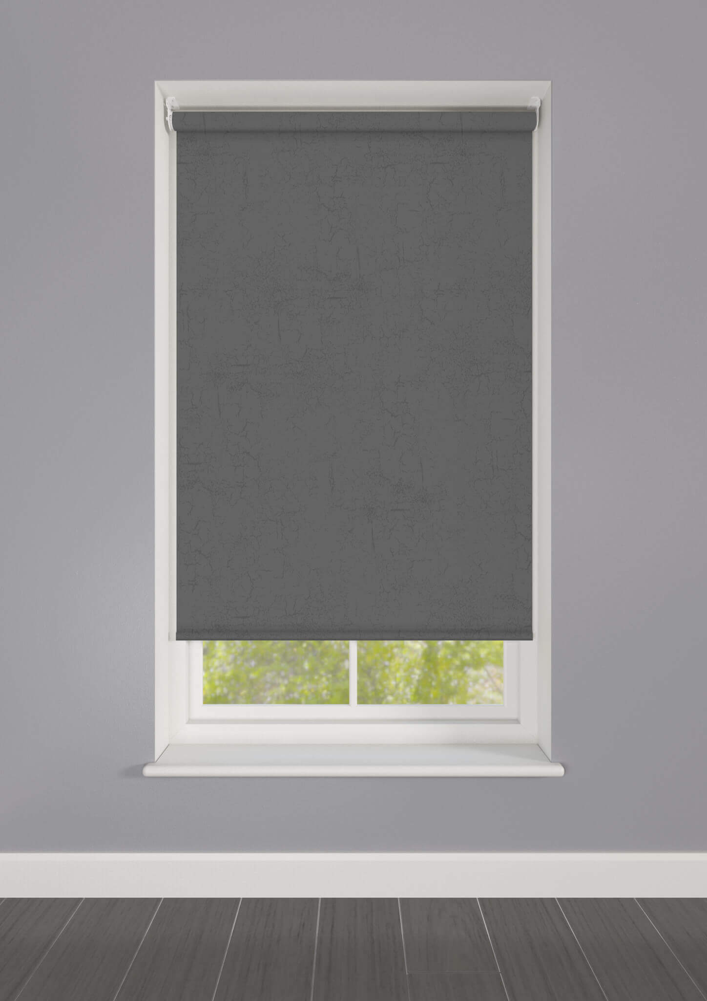 Blackout Blinds Blinds Glasgow Amp Edinburgh Select
