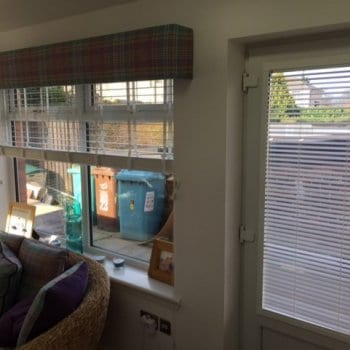 Venetian Blinds East Kilbride