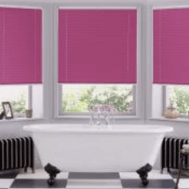 Made to Measure Blinds Glasgow