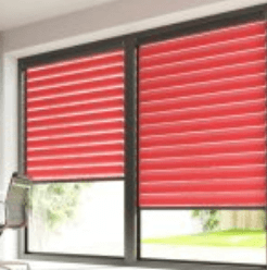 Blinds Cambuslang