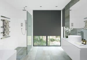 Bathroom Roller Blinds Glasgow