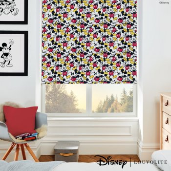 Disney Mickey Mouse Blinds