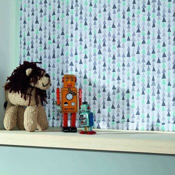 Glasgow Blinds for Childrens bedroom