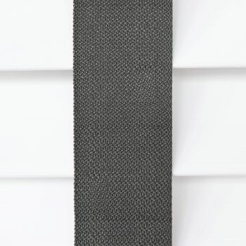 Wooden Blinds Glasgow Tape Taped Colour Dark Grey