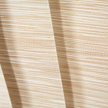 Vertical Blinds Glasgow Edinburgh Copper