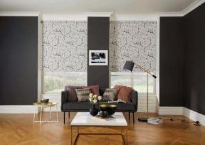 Blackout blinds Company