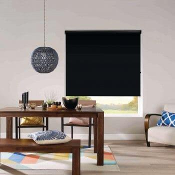 Blackout blinds Company Glasgow