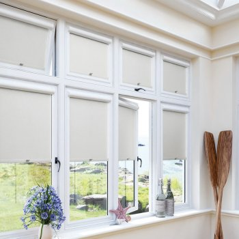 Perfect fit blinds Scotland