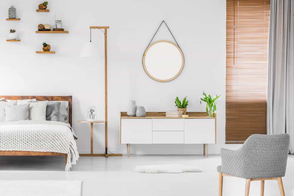 Wooden Blinds – Everything you need to know