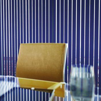 Commercial vertical Blinds