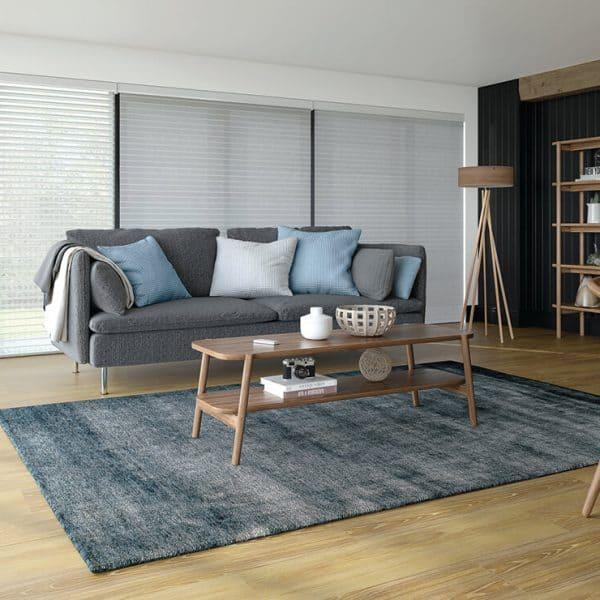 Visage Blinds Lounge