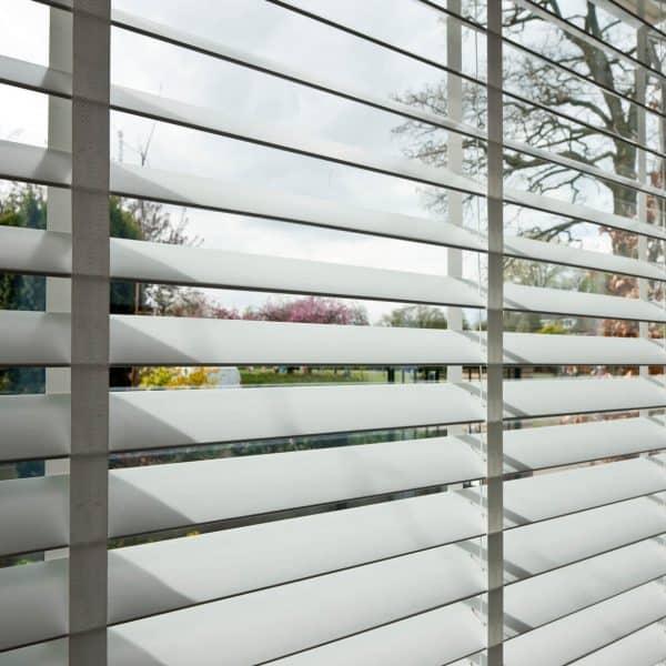 Best priced shutter blinds