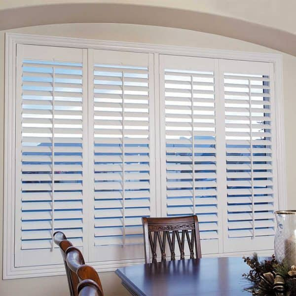 shutter blinds Falkirk